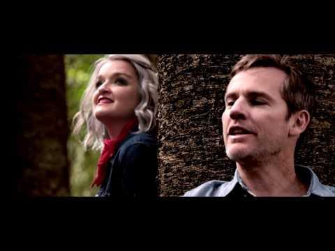 Twilight on the Trail - Mark Sholtez & Jen Mize OFFICIAL Mp3