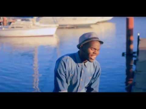 CLAUDIO ISMAEL ft MIMAE - Quero ser o teu papi - KIZOMBA | FB/ExaltaAfroFestival