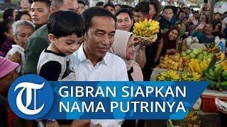 Selvi Ananda akan Melahirkan di RS PKU Muhammadiyah Solo, Gibran Ternyata Sudah Siapkan Nama