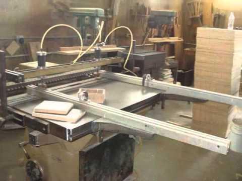 Venta fabrica de muebles para ba os mariches youtube for Fabrica muebles bano
