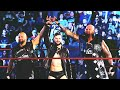 Balor Club Entrance With Omen In The Sky Song mp3
