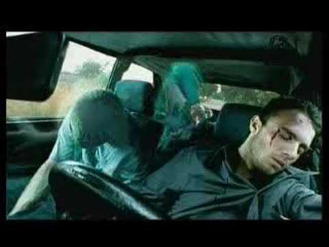 Anuncio Ponte el cinturon de seguridad (DeChiste.Com)
