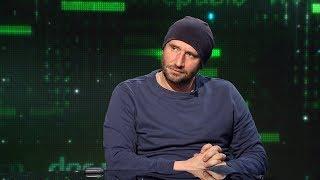 «Завод» Юрия Быкова. Былина о мести