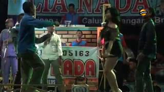 Nyusubi Weteng Voc. Suci Carera LIA NADA Live Dsn K ir 2018.mp3