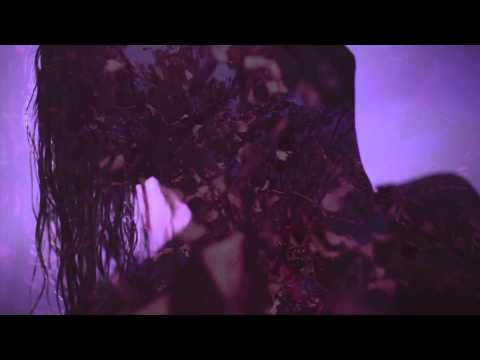 Tamaryn - Heavenly Bodies [OFFICIAL VIDEO]