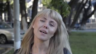 ИНКАУНТЕР // 11-13 мая Челябинск // #KKCHEL