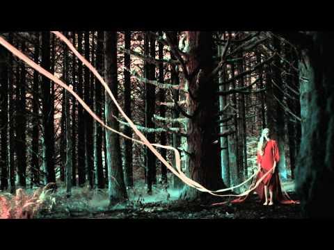 FX Channel Australia - American Horror Story: Asylum