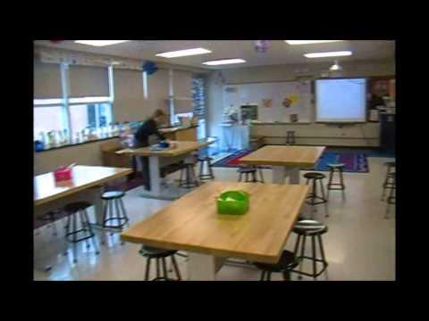 Garden Hills Elementary Ib Pyp Candidate School Youtube