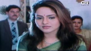 Kumar Sanu Hits - Chehra Apna - Chehra - Ayub Khan & Madhoo - HQ