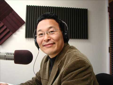 "2011-04-18 Chicago Radio Monday Column ""마태수난곡"""