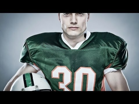 How to Get into Division 1 Football | Football Recruiting