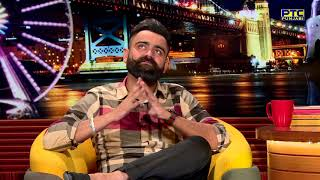 Amrit Maan | On Location Shoot | Kulwinder Billa | Punjabis This Week | Jaspinder Cheema