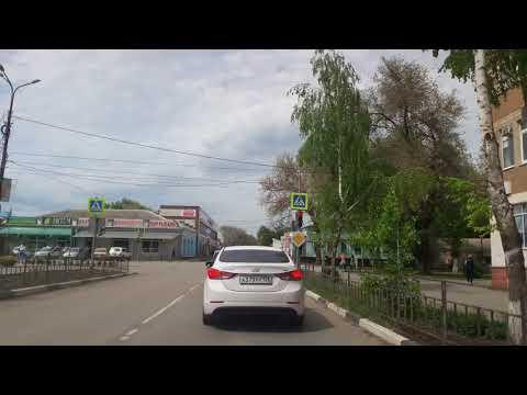 Ставропольский край город Благодарный
