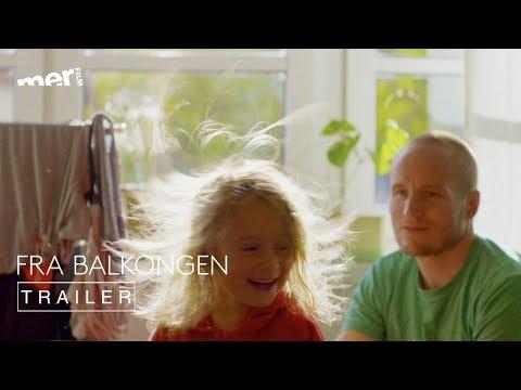 United norsk film trailer