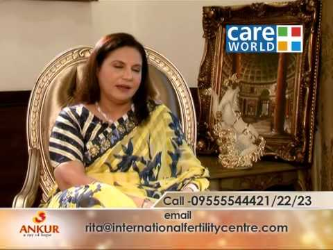 ivf-treatments-do's-and-donts---ankur-a-ray-of-hope---infertility-and-pregnancy