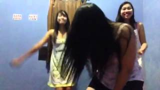 Repeat youtube video cewek tanjung haus kontol 2
