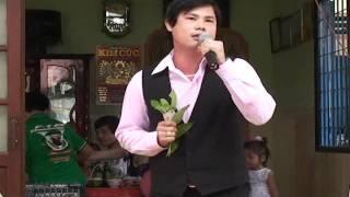 Vọng Cổ: Ai Cho Tôi Tình Yêu