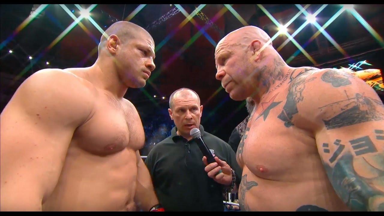 """Иван Штырков vs Джефф Монсон / Ivan Shtirkov vs Jeff """"The ..."""