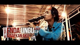 "Download Mp3 Enda Ungu - Maafkan Aku   Acoustic Cover   ""cover Clip""  Hri7 Project"