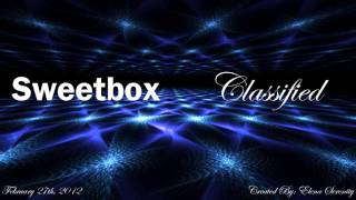 Watch Sweetbox Sacred video