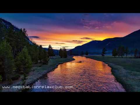 Dreamlike Music: Fall Asleep Fast with Sleep Music & Nature Sounds