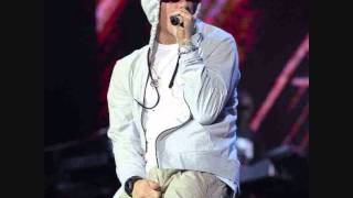 Eminem - You