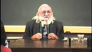 Prof. Paulo Freire