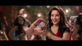 Hindi remix song ...