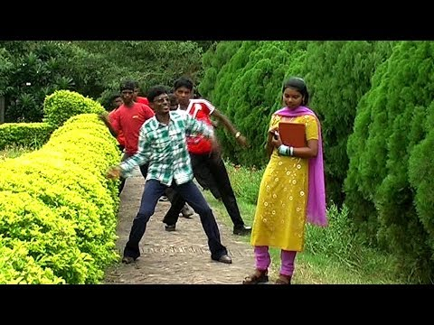 Yapel Pera Amdo Bam roryadia New Santali Video Song | Superhit Santali Songs