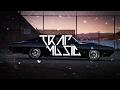 Migos - Bad and Boujee (Zaitex Remix)