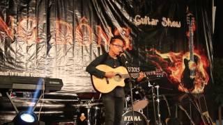 [Hừng Đông Guitar Show] Vì yêu