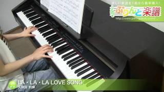 使用した楽譜はコチラ http://www.print-gakufu.com/score/detail/55803...