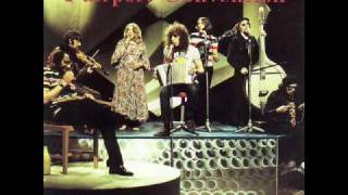 Fairport Convention - Percy