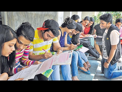 Budget 2017: National testing agency to conduct all entrance exams for higher education
