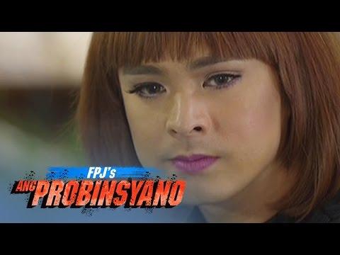 FPJ's Ang Probinsyano: Paloma's mission