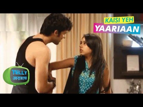 Download Nandini To Leave Manik | Kaisi Yeh Yaariyan