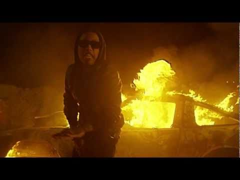 Kid Ink - Lowkey Poppin [Official Video]