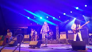 The Sheepdogs- Live in Peterborough, ON