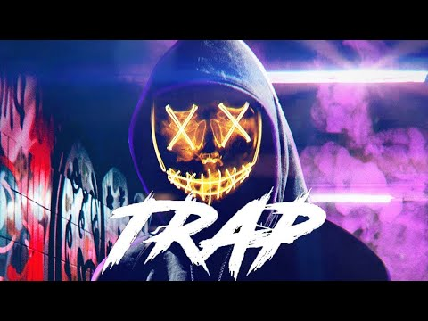Freestyle Hiphop Beats LIVE 24/7 | Trap Beat Instrumental 2020