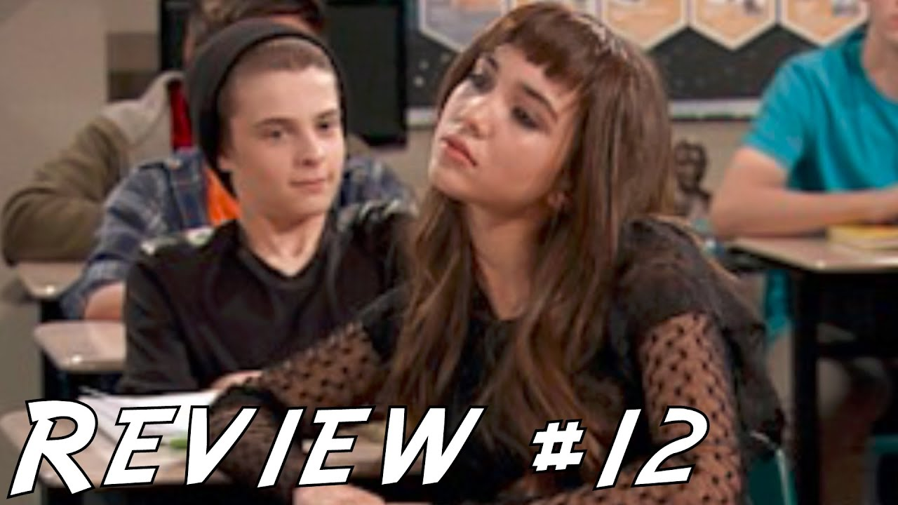 girl meets world youtube season 2 Season, title, directed by, written by, original air date, prod 23, 2, girl meets the new world, joel zwick, teresa kale.
