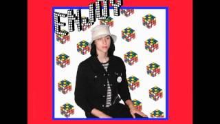 ENJOY- LEGACY thumbnail