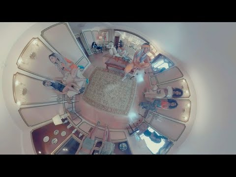 ALEX & VLADI - SAMO ZA SVOBODNI [Official HD Video]