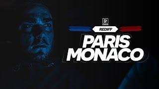 🔴 [ DIRECT / LIVE ] PARIS - MONACO // Club House ( PSG - ASM )