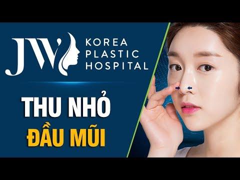 Tổng hợp Q&A về phẫu thuật nâng mũi