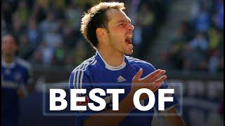 Best of Goals | Heiko Westermann | FC Schalke 04