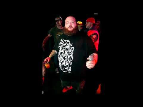 Action Bronson - Durag vs. Headband (feat. Big Body Bes)