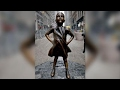 'Charging Bull' vs 'Fearless Girl': Sculptor wants her gone