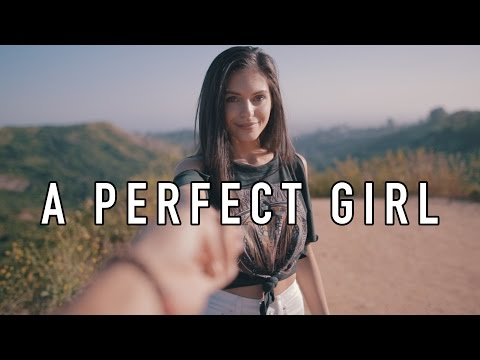 THE TRUTH ABOUT RELATIONSHIP GOALS! PERFECT GIRL!