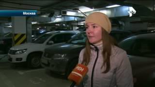 Жильцы многоэтажки в Москве написали коллективную жалобу на соседа