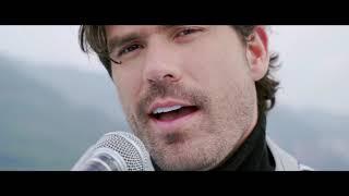 Juan Felipe Samper - No Sé (Video Oficial)